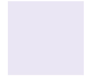 The Arts Society, Milford on Sea Logo