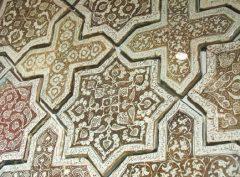 The Glories of Islamic Art