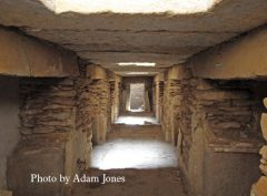 Temples, Tombs & Treasures: The Queen of Sheba