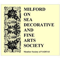 Milford on Sea DFAS